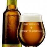 Jacobsen-India-Pale-Ale