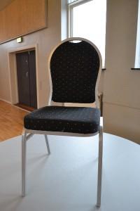 stol lille sal 2